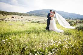 wedding photographer colorado springs colorado springs wedding photographers cayton