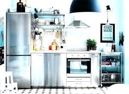 free online kitchen design tool kitchen design tool informal layout design tool kitchen