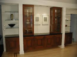 dining room cabinets built in dining room cabinets ideas pictures