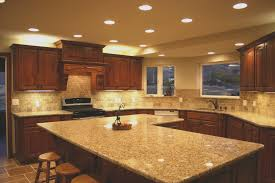 Kitchen Countertop Material by Countertop Outstanding Kitchen With Countertop Materials