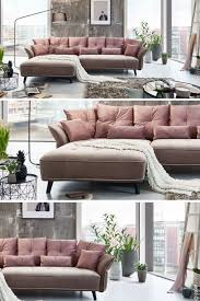 sofa sofort lieferbar wohndesign 2017 interessant coole dekoration chesterfield sofa