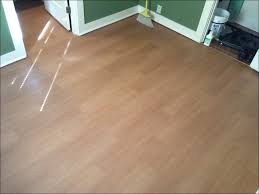 Shaw Epic Flooring Reviews by Architecture Magnificent Vinyl Hardwood Flooring Luxury Vinyl