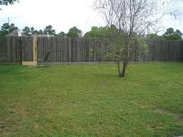 Section 8 Homes For Rent In Houston Tx 77095 17602 Garnercrest Houston Tx 77095 Intero Real Estate Services