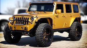 jeep life wallpaper jeep qige87 com