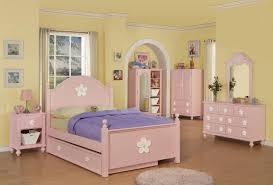 Kids Full Size Bedroom Furniture Sets 28 Full Size Kid Bedroom Sets Kids Full Size Bedroom