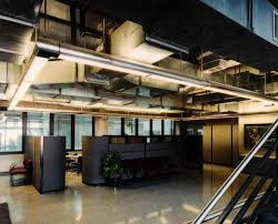 earth acquirer industrial interior interior images industrial