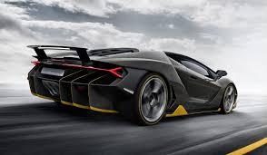 lamborghini sport lamborghini centenario rental luxury sport car hire