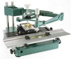 hermes engraver engraving machines metal engraving tools manufacturer from new delhi