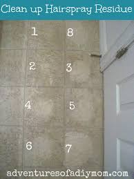 bathroom flooring amazing how to clean bathroom floor tile