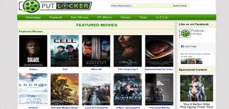 top 3 alternatives to the popular movie streaming website