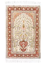 fireplace rugs target roselawnlutheran