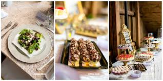 rolling ridge wedding and event center archives rustic elegance