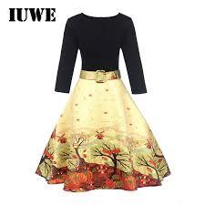 online buy wholesale teenage yellow dress from china teenage