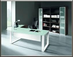 Kleiner Eckschreibtisch Nauhuri Com Eckschreibtisch Holz Ikea Neuesten Design