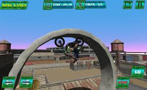 motocross bike videos army dirt bike trial android apps on google play