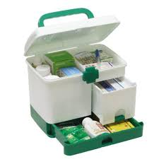 online buy wholesale extra large plastic storage boxes from china