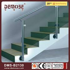 aluminum stair stringer aluminum stair stringer suppliers and