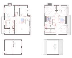 new new floor plans architecture nice