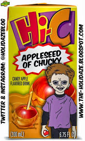 163 Best Chucky Images On Pinterest Children Play Horror Movies
