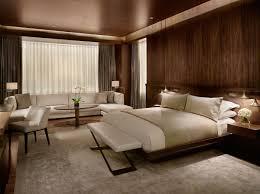 marriott launches 5 luxury hotels in singapore luxury bedrooms