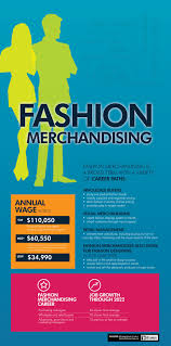 Best Resume Format For Garment Merchandiser by How To Become A Fashion Merchandiser Theartcareerproject Com