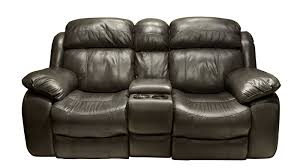 Loveseats Recliners Furniture Loveseats Walmart Loveseat With Console Leather