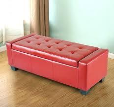 footrest with storage u2013 sequoiablessed info