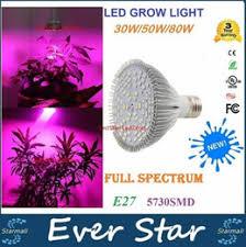 discount full spectrum led light bulbs 2017 full spectrum led