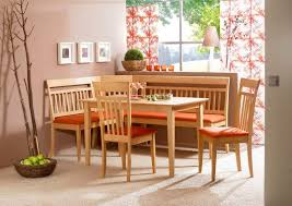 Kitchen Table Sets With Bench Table And Chairs Tags Superb Kitchen Table Bench Contemporary
