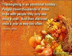 happy thanksgiving quotes happy thanksgiving quotes for friends