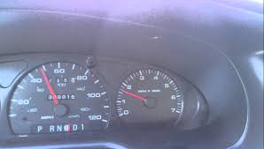 my check engine light is blinking 2000 ford taurus check engine light www lightneasy net