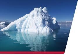 fluides frigorig es bureau veritas consolidation des mouvements de fluides frigorigènes guide
