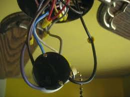 4 wire fan switch best ceiling fan switches 4 wire ceiling fan switch 4 wire ceiling
