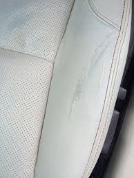 lexus sc300 leather seats is leather seat problems clublexus lexus forum discussion