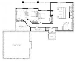 Master Suite Floor Plan Lakefront Log Homes Cabins And Log Home Floor Plans Wisconsin