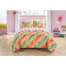 Owl Bedding For Girls by Size Twin Youth U0026 Kids U0027 Bedding Shop The Best Deals For Oct 2017
