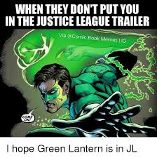 Justice League Meme - what is your review of the justice league 2017 movie quora