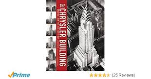 chrysler building floor plans 28 images icon of the the chrysler building creating a new york icon day by day david
