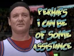 Bill Murray Memes - bronson walking out of the timeout like sad bill murray know