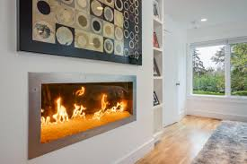 choosing a gas fireplace for your home diy network blog made