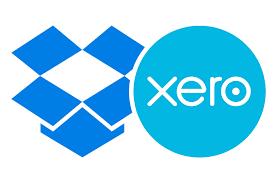 dropbox xero dropbox and xero team up to increase productivity for small
