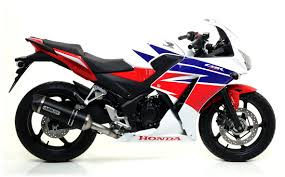 honda cbr all bikes cbr 300 the online motor shop for all bike lovers