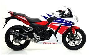 honda cbr bike 2016 cbr 300 the online motor shop for all bike lovers
