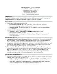 Resume Builder For No Work Experience Sample Resume For College U2013 Topshoppingnetwork Com