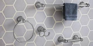 ts series bathroom accessories american standard