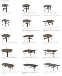 what is counter height table what is counter height medium size of bar height chairs bar stools