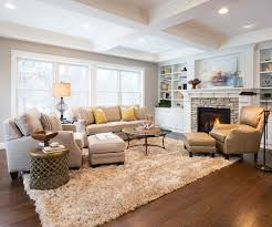 living room designs with fireplace and tv 9 tips for arranging furniture in a living room or family room