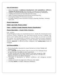 Web Services Experience Resume Award Essay Example Essayage Virtuel Vetement Why I Want To Study
