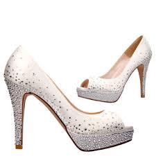 size pretty silk wedding shoes princess by pretty small shoes - Princess Wedding Shoes