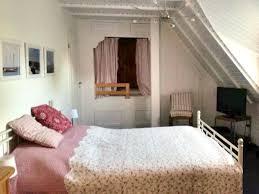 Schlafzimmer Ideen Himmelbett Moderne Möbel Und Dekoration Ideen Kühles Romantisches
